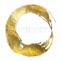Circle-Button_200_Interviews