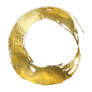 SHOWS_GoldFrame